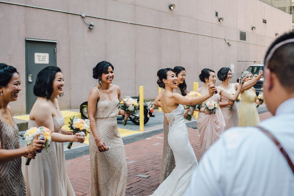 Main and Simple Photography_2016_Wedding_Cincinnati_D+J_Blog-135.jpg