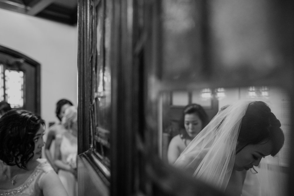 Main and Simple Photography_2016_Wedding_Cincinnati_D+J_Blog-144.jpg
