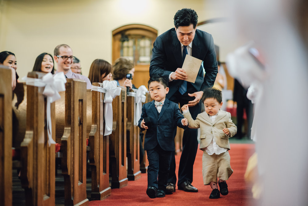 Main and Simple Photography_2016_Wedding_Cincinnati_D+J_Blog-148.jpg
