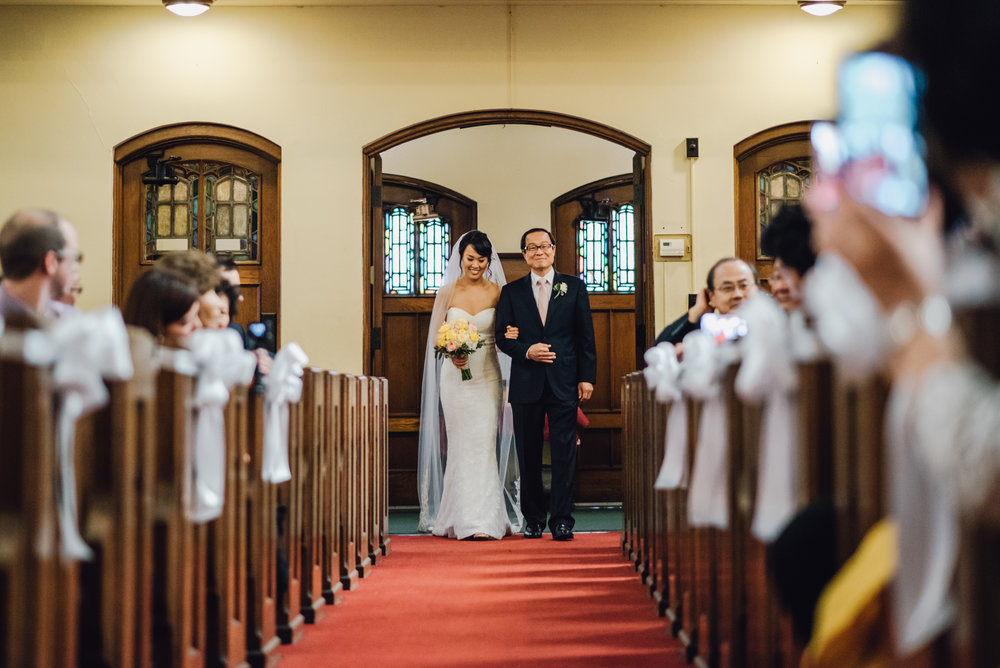 Main and Simple Photography_2016_Wedding_Cincinnati_D+J_Blog-151.jpg