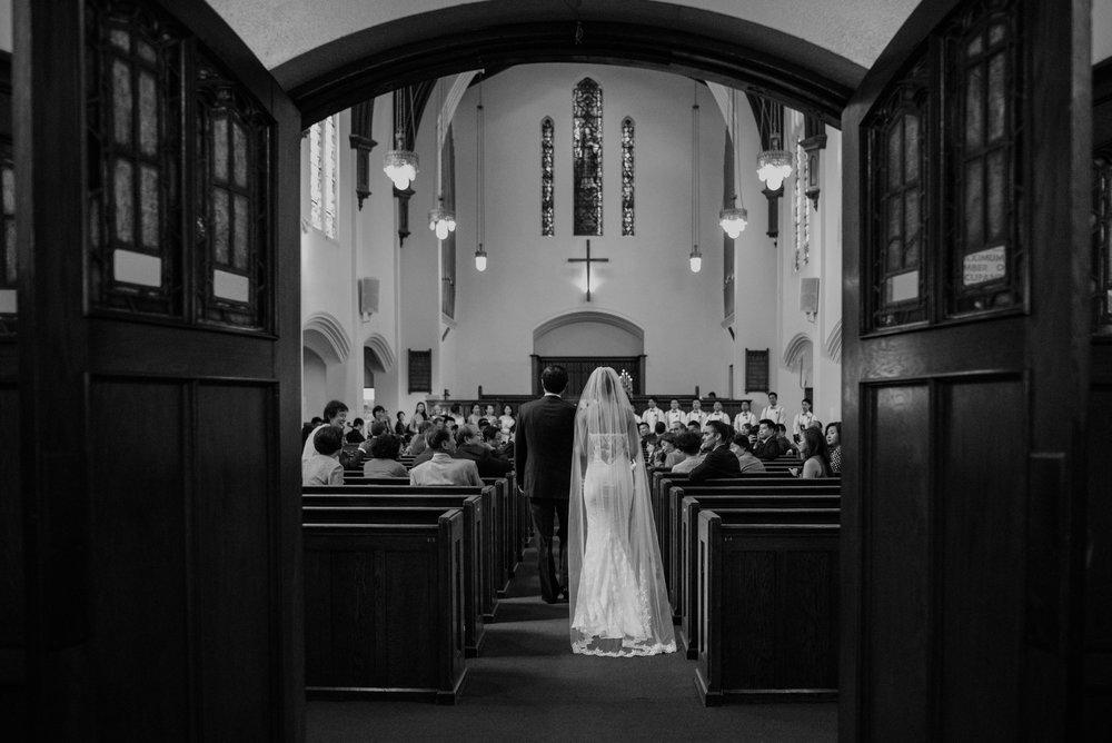 Main and Simple Photography_2016_Wedding_Cincinnati_D+J_Blog-152.jpg