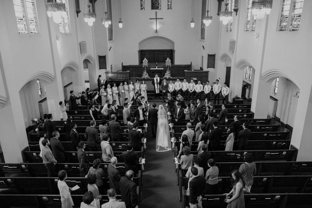 Main and Simple Photography_2016_Wedding_Cincinnati_D+J_Blog-154.jpg