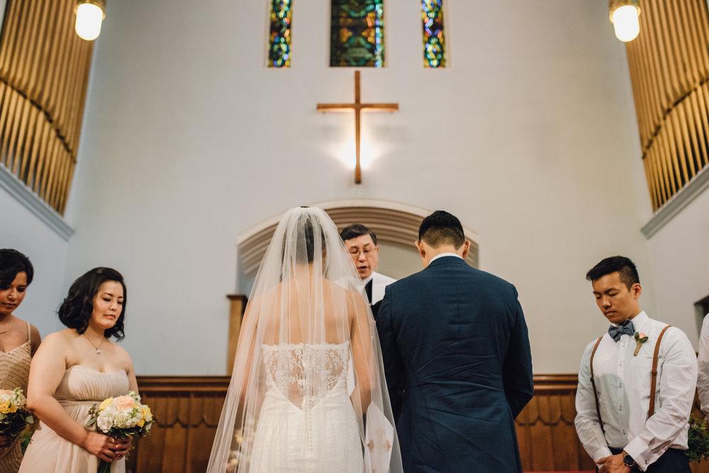 Main and Simple Photography_2016_Wedding_Cincinnati_D+J_Blog-157.jpg