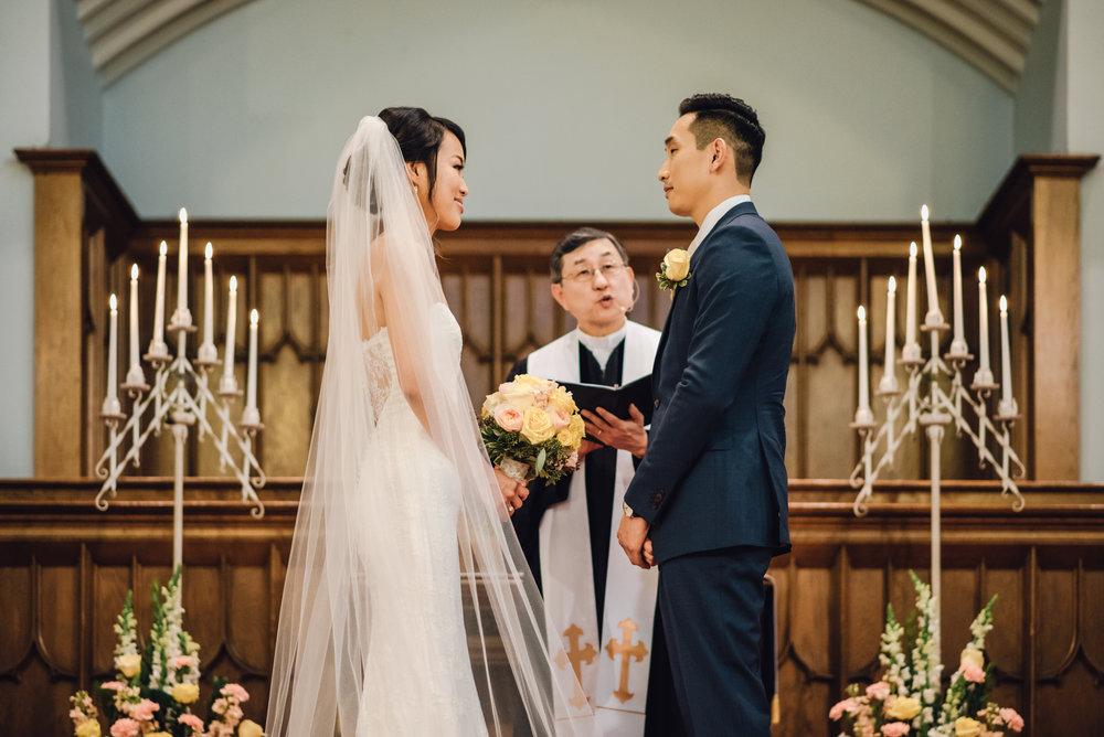 Main and Simple Photography_2016_Wedding_Cincinnati_D+J_Blog-158.jpg