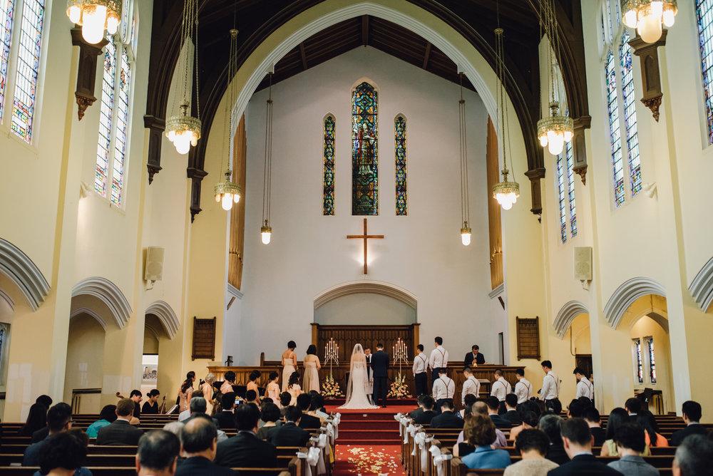 Main and Simple Photography_2016_Wedding_Cincinnati_D+J_Blog-160.jpg