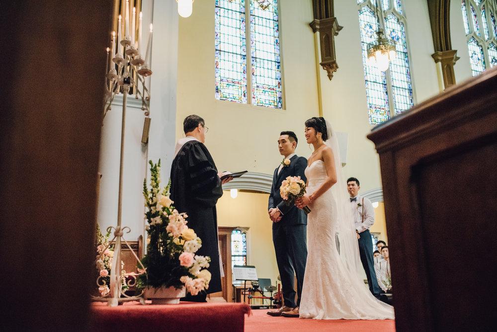 Main and Simple Photography_2016_Wedding_Cincinnati_D+J_Blog-168.jpg