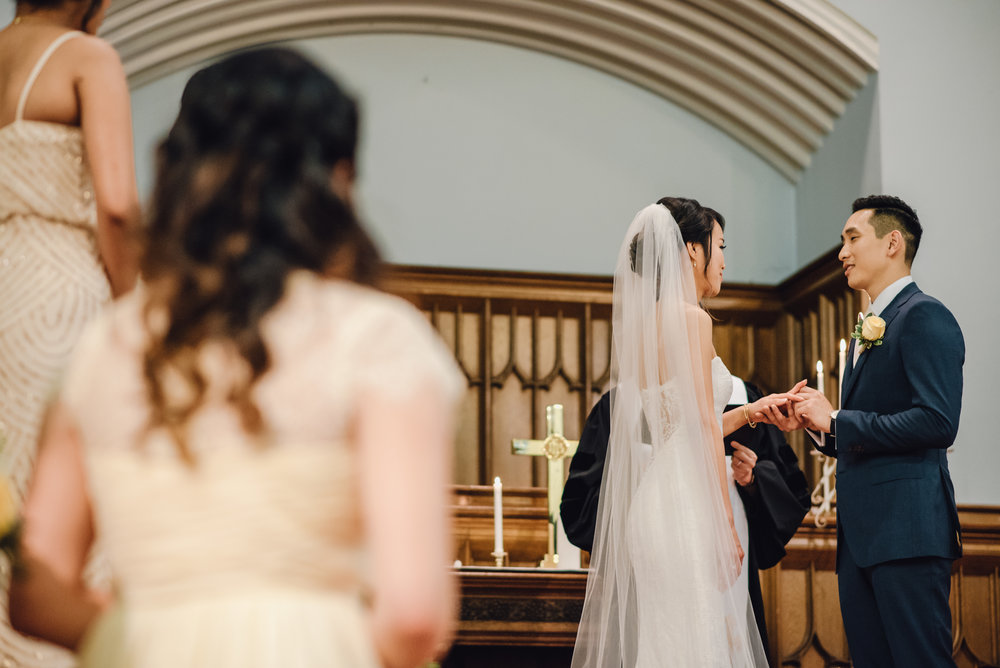 Main and Simple Photography_2016_Wedding_Cincinnati_D+J_Blog-172.jpg