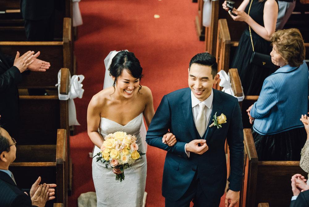 Main and Simple Photography_2016_Wedding_Cincinnati_D+J_Blog-175.jpg