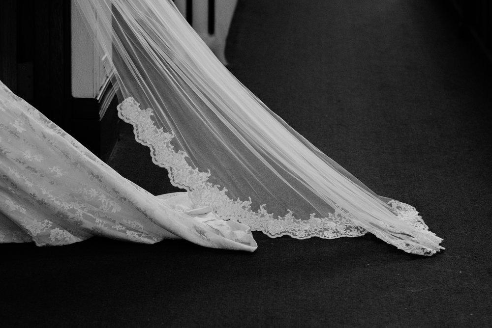 Main and Simple Photography_2016_Wedding_Cincinnati_D+J_Blog-176.jpg