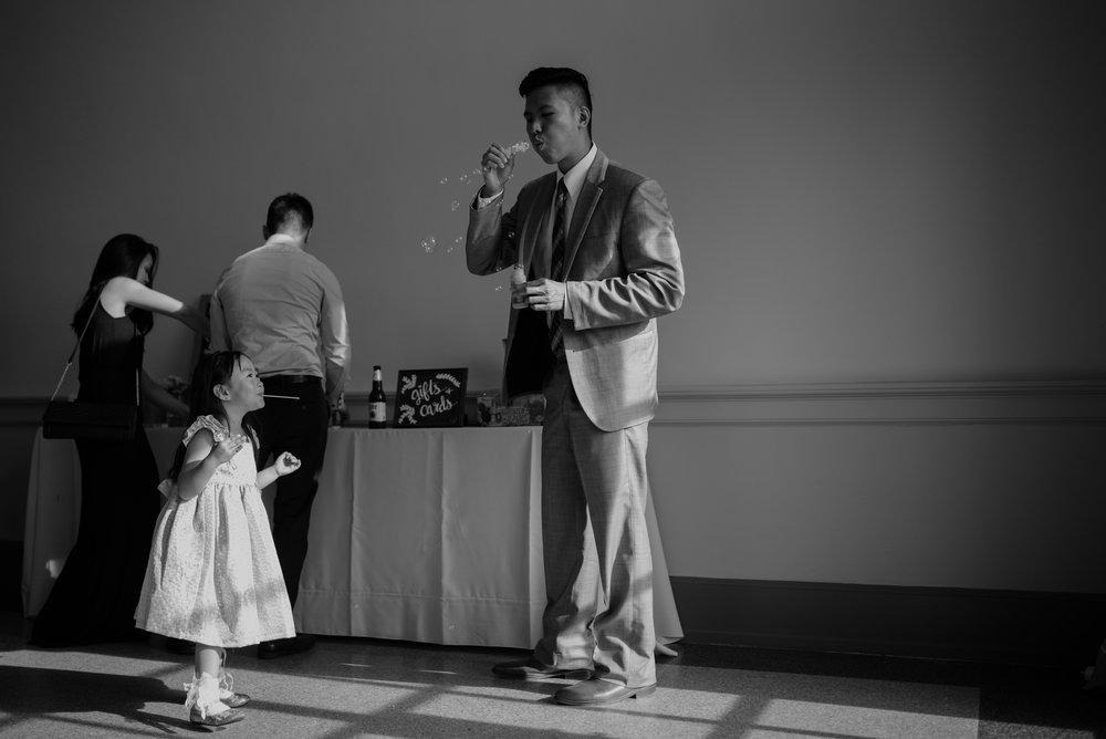 Main and Simple Photography_2016_Wedding_Cincinnati_D+J_Blog-180.jpg
