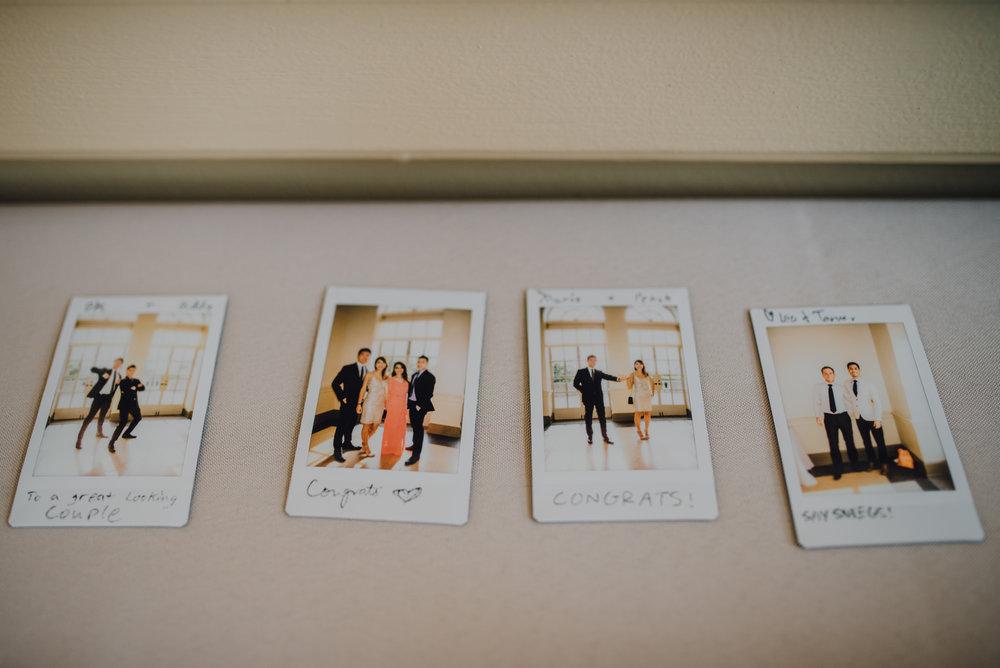 Main and Simple Photography_2016_Wedding_Cincinnati_D+J_Blog-178.jpg