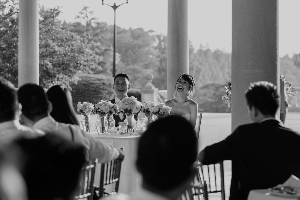 Main and Simple Photography_2016_Wedding_Cincinnati_D+J_Blog-217.jpg
