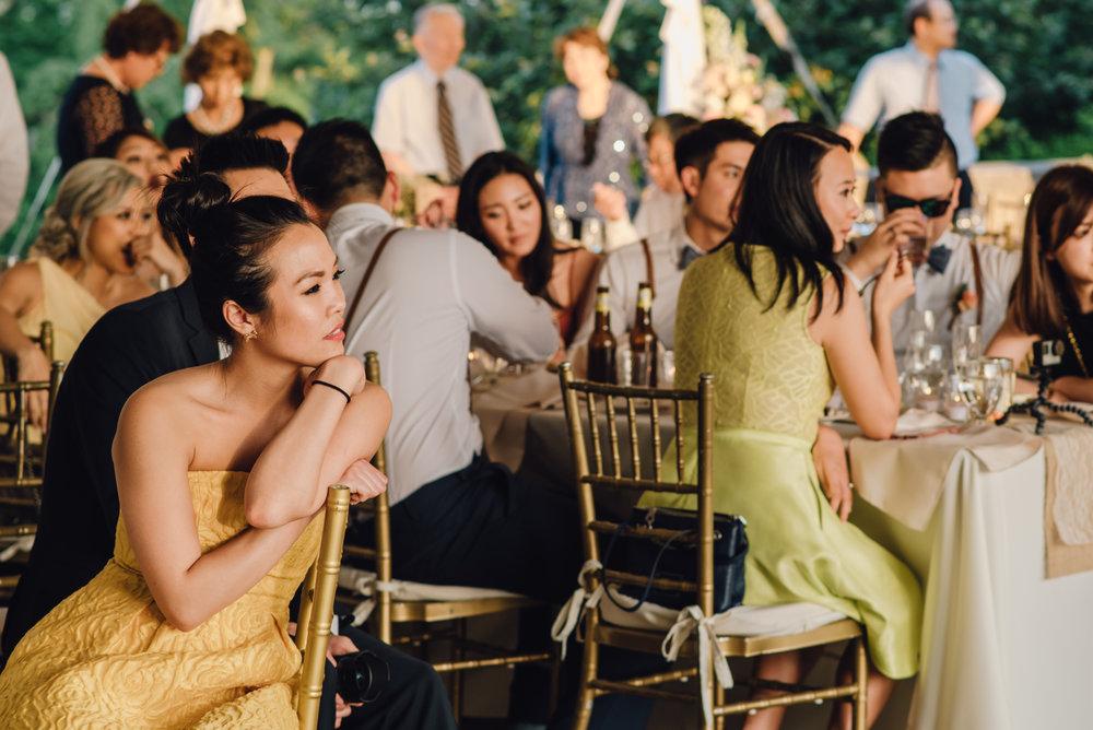Main and Simple Photography_2016_Wedding_Cincinnati_D+J_Blog-236.jpg