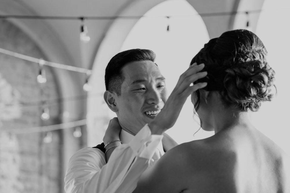 Main and Simple Photography_2016_Wedding_Cincinnati_D+J_Blog-222.jpg