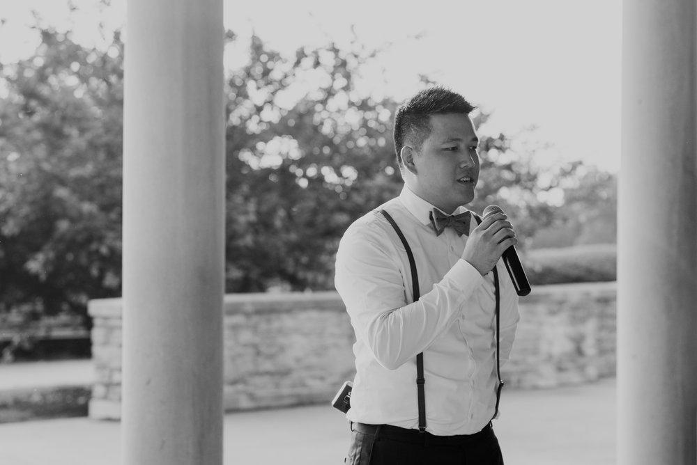 Main and Simple Photography_2016_Wedding_Cincinnati_D+J_Blog-229.jpg
