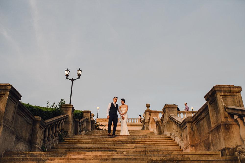Main and Simple Photography_2016_Wedding_Cincinnati_D+J_Blog-243.jpg