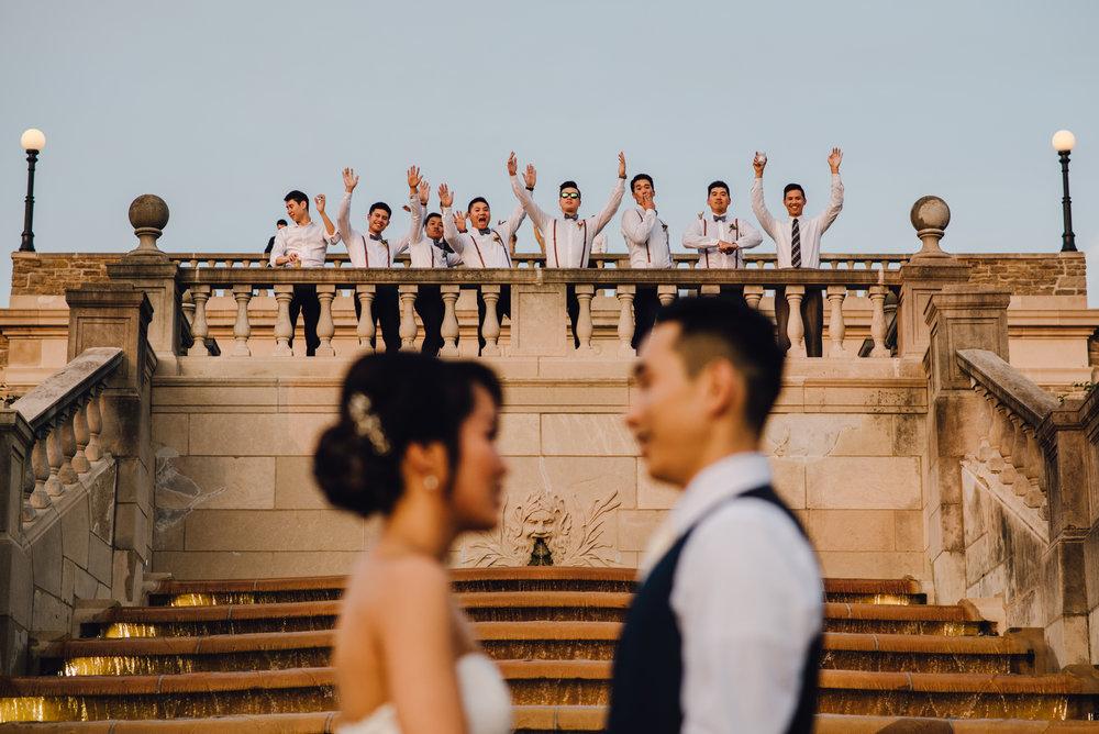 Main and Simple Photography_2016_Wedding_Cincinnati_D+J_Blog-244.jpg