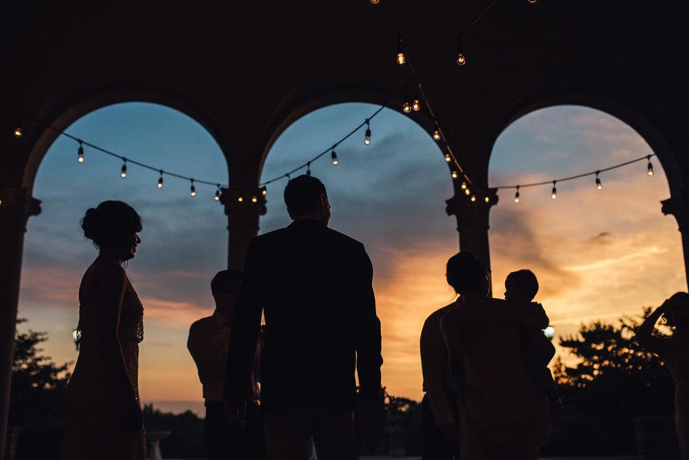Main and Simple Photography_2016_Wedding_Cincinnati_D+J_Blog-251.jpg