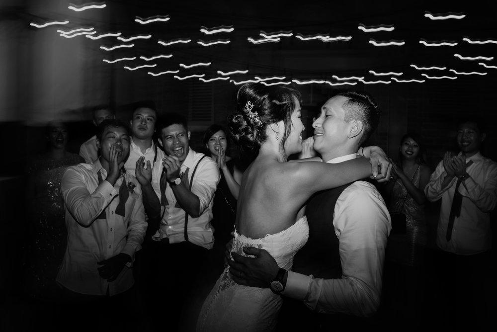 Main and Simple Photography_2016_Wedding_Cincinnati_D+J_Blog-274.jpg