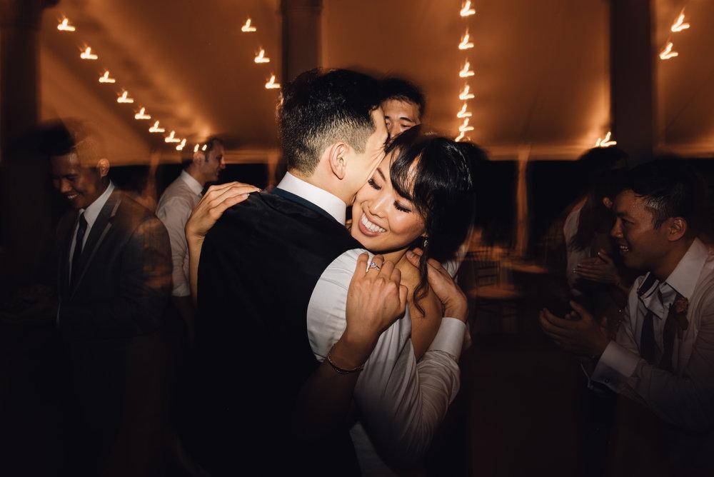 Main and Simple Photography_2016_Wedding_Cincinnati_D+J_Blog-273.jpg