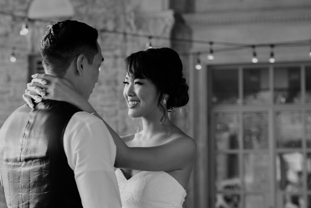 Main and Simple Photography_2016_Wedding_Cincinnati_D+J_Blog-223.jpg