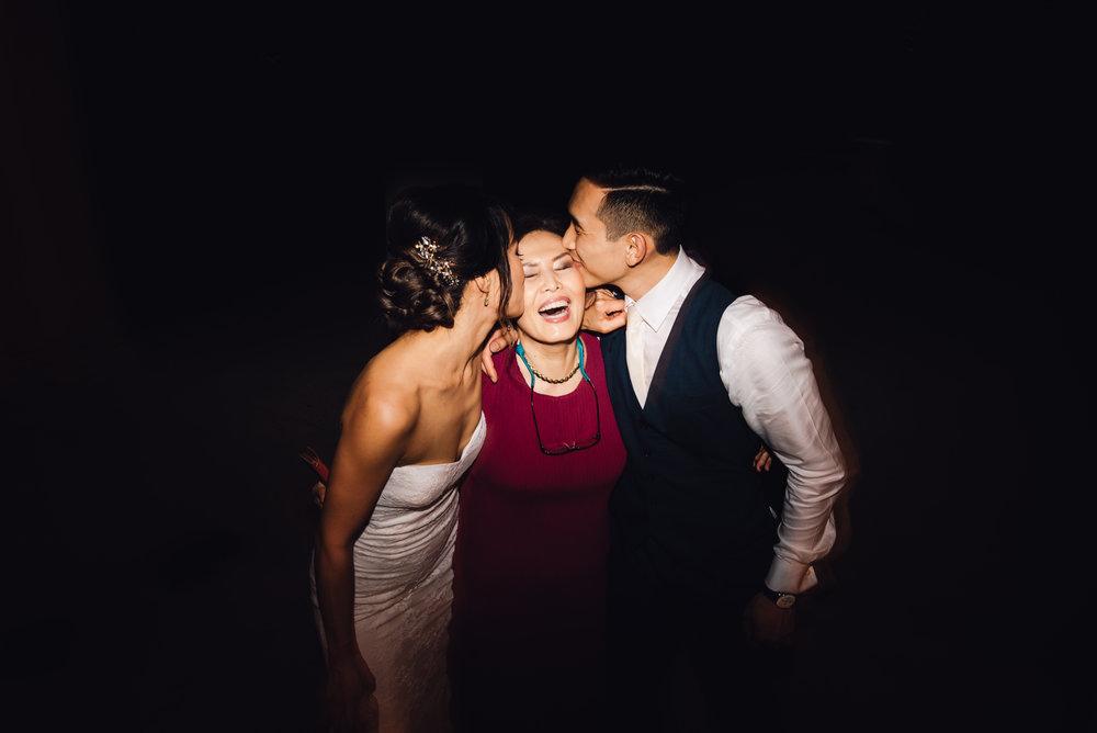 Main and Simple Photography_2016_Wedding_Cincinnati_D+J_Blog-269.jpg