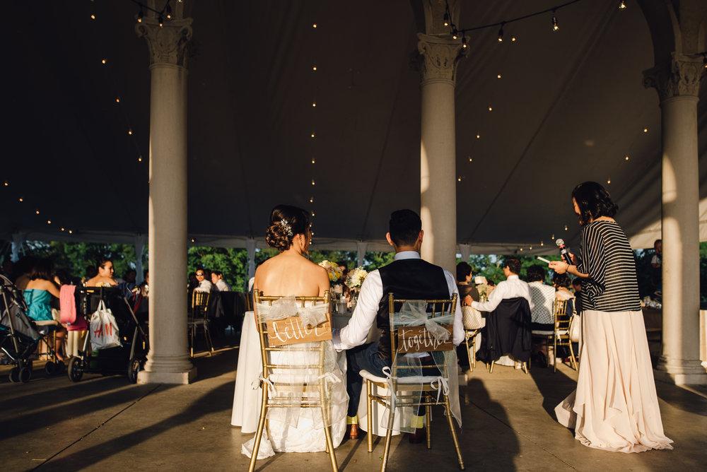 Main and Simple Photography_2016_Wedding_Cincinnati_D+J_Blog-275.jpg