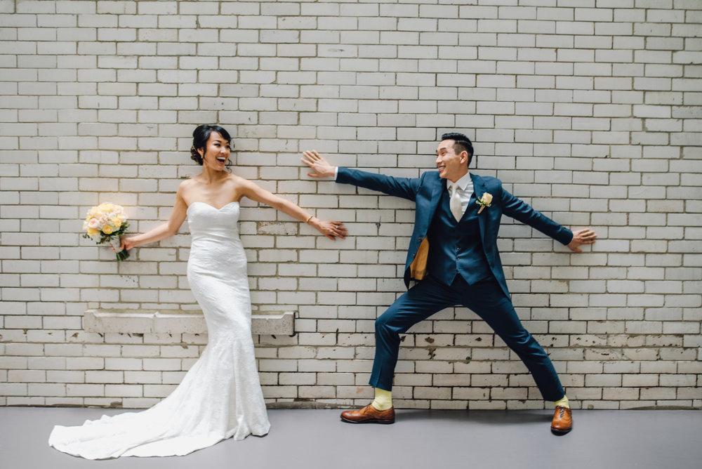 Main and Simple Photography_2016_Wedding_Cincinnati_D+J_Blog-106.jpg