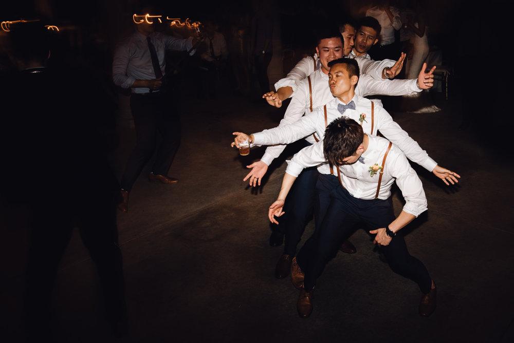 Main and Simple Photography_2016_Wedding_Cincinnati_D+J_Blog-266.jpg