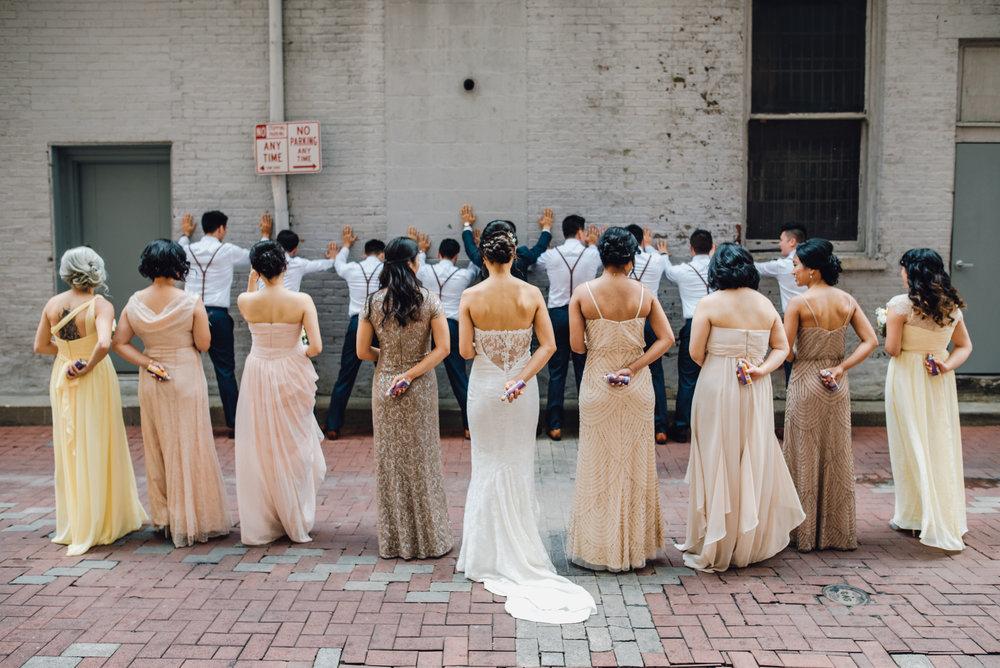 Main and Simple Photography_2016_Wedding_Cincinnati_D+J_Blog-279.jpg