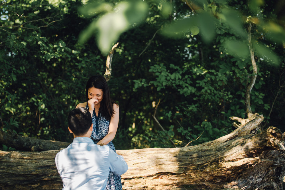 Main and Simple Photography_2016_Engagement_DC_T+E-64.jpg