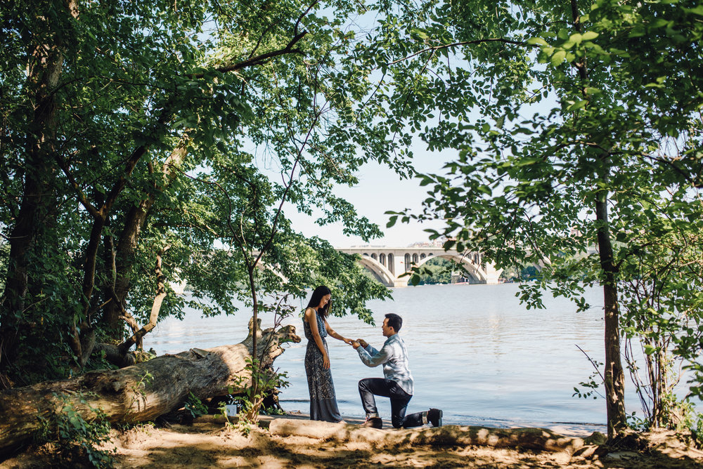 Main and Simple Photography_2016_Engagement_DC_T+E-68.jpg