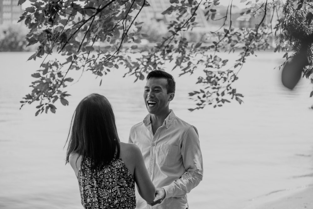 Main and Simple Photography_2016_Engagement_DC_T+E-87.jpg