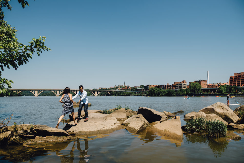 Main and Simple Photography_2016_Engagement_DC_T+E-137.jpg