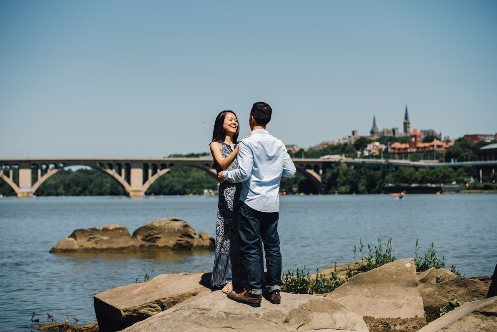 Main and Simple Photography_2016_Engagement_DC_T+E-140.jpg