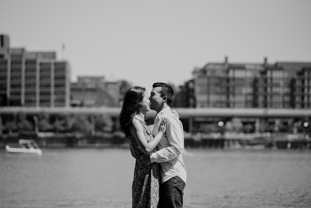 Main and Simple Photography_2016_Engagement_DC_T+E-150.jpg