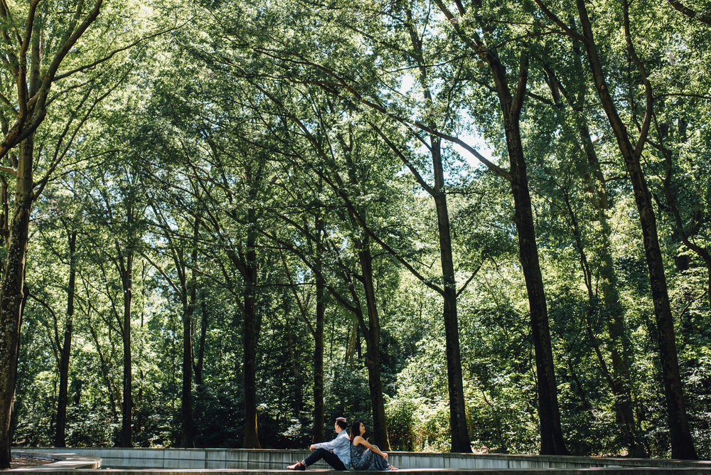 Main and Simple Photography_2016_Engagement_DC_T+E-172.jpg