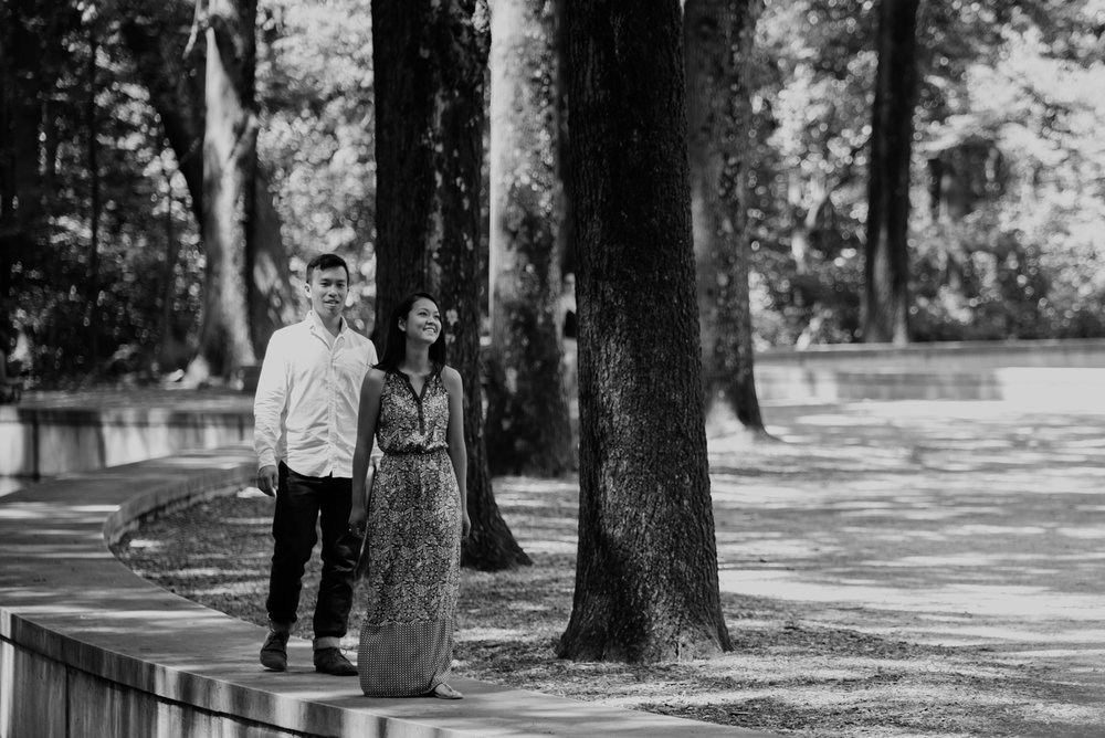 Main and Simple Photography_2016_Engagement_DC_T+E-189.jpg