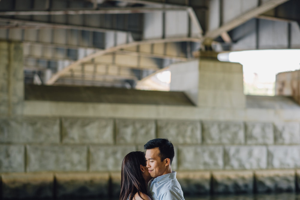 Main and Simple Photography_2016_Engagement_DC_T+E-247.jpg