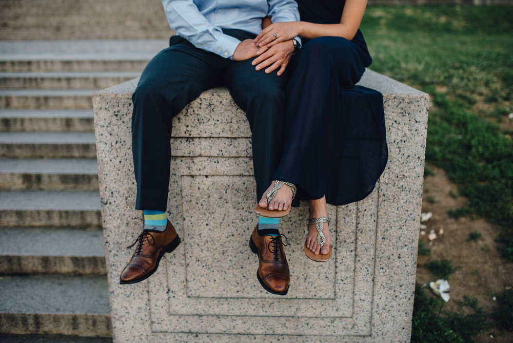 Main and Simple Photography_2016_Engagement_DC_T+E-295.jpg