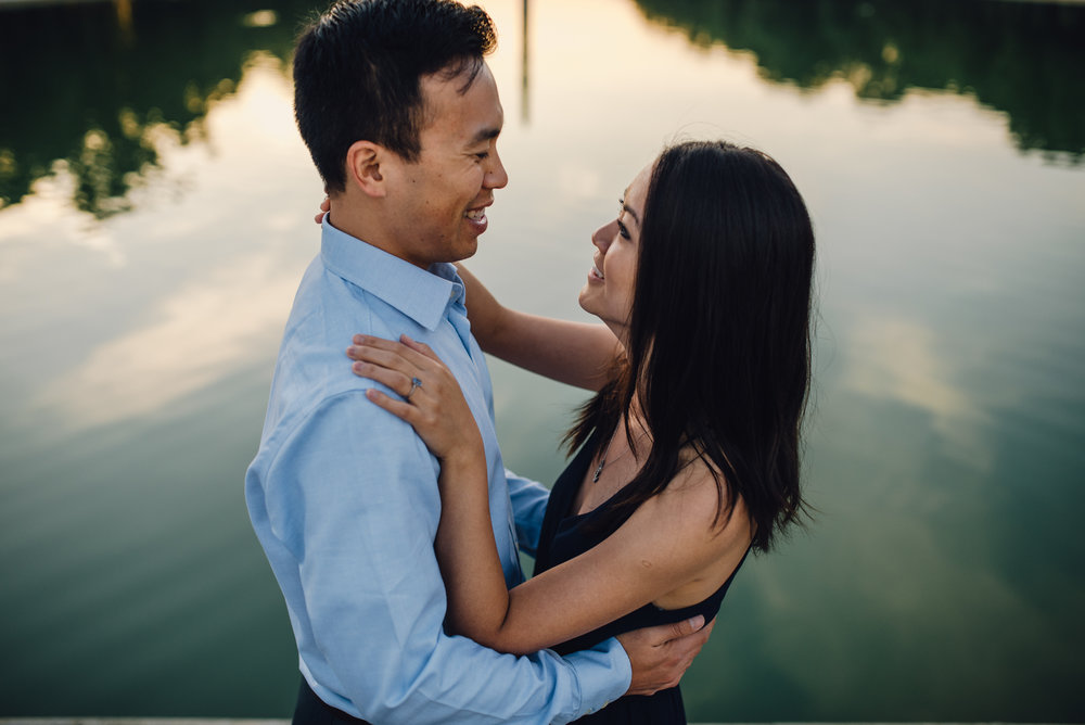 Main and Simple Photography_2016_Engagement_DC_T+E-316.jpg