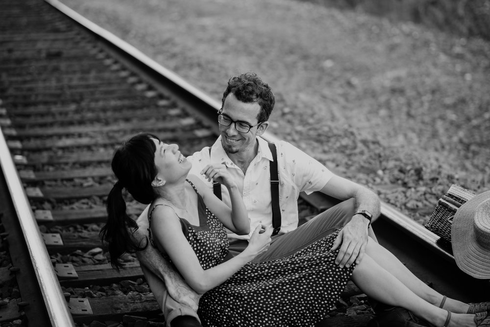 Main and Simple Photography_2016_Engagement_BearMt_L+J-173.jpg