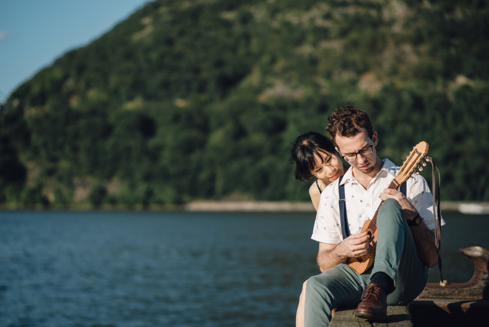 Main and Simple Photography_2016_Engagement_BearMt_L+J-244.jpg