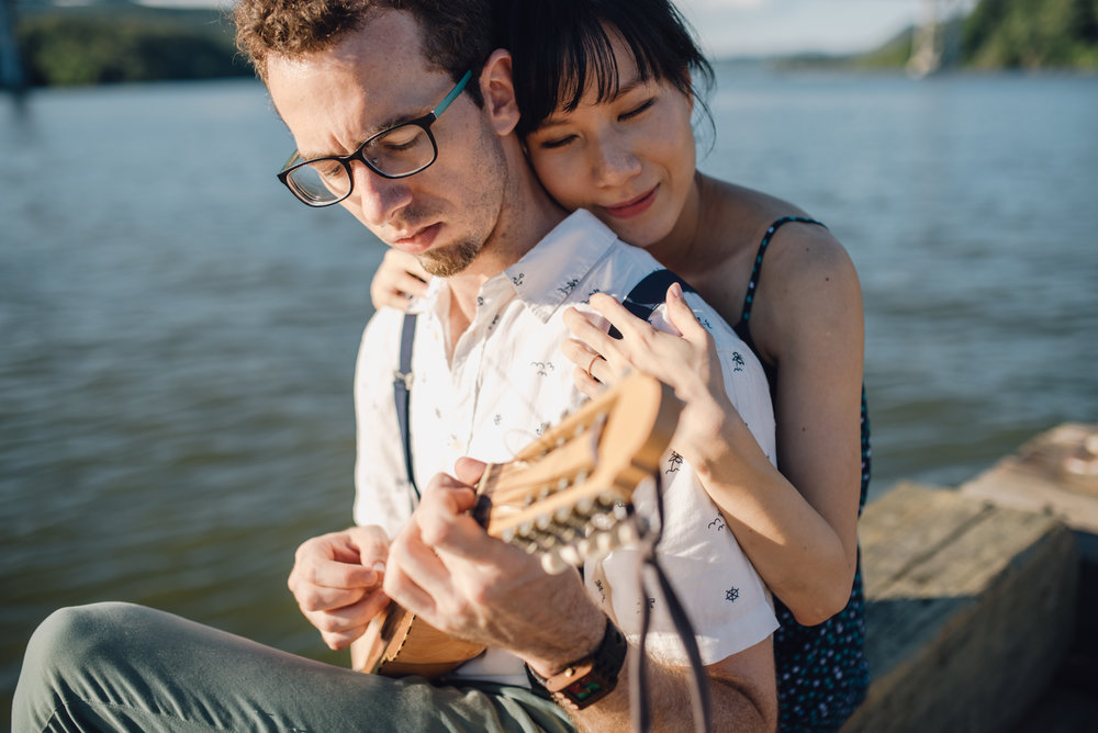 Main and Simple Photography_2016_Engagement_BearMt_L+J-256.jpg