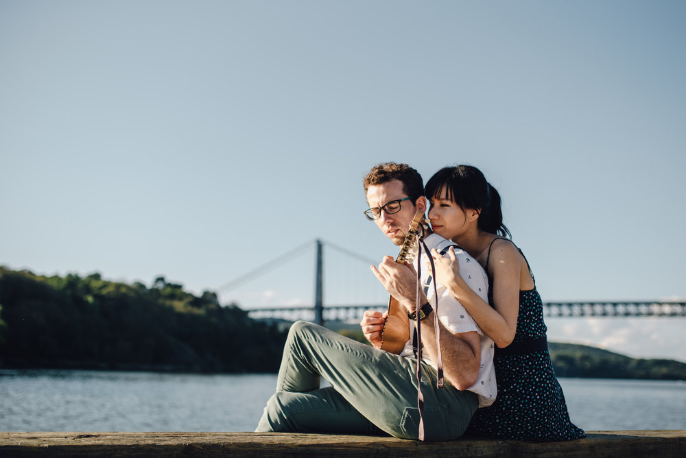 Main and Simple Photography_2016_Engagement_BearMt_L+J-261.jpg