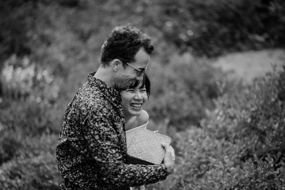Main and Simple Photography_2016_Engagement_BearMt_L+J-318.jpg