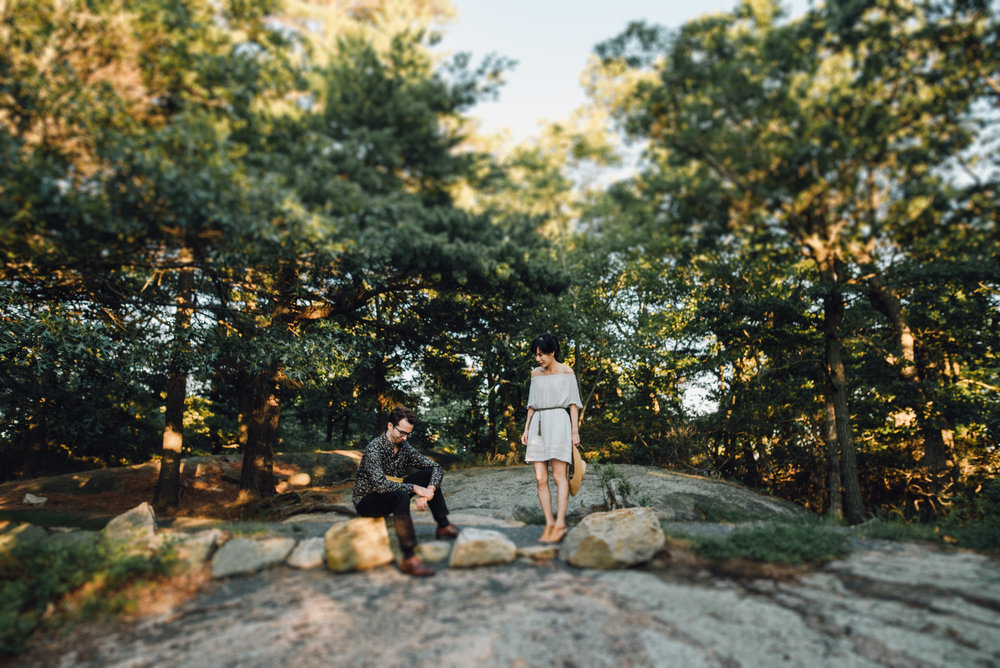 Main and Simple Photography_2016_Engagement_BearMt_L+J-328.jpg