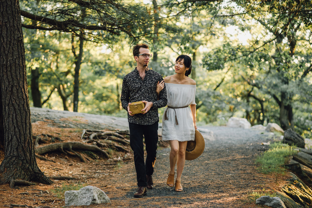 Main and Simple Photography_2016_Engagement_BearMt_L+J-324.jpg