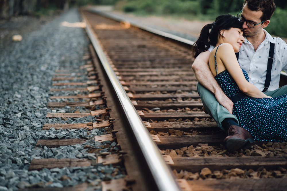 Main and Simple Photography_2016_Engagement_BearMt_L+J-178.jpg