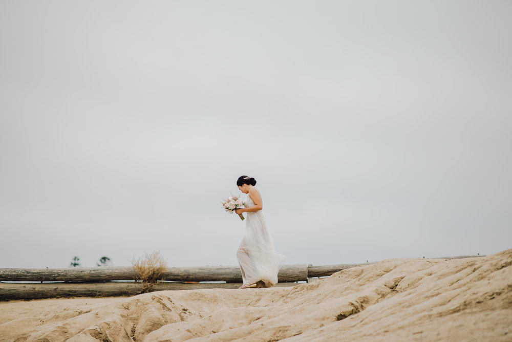 Main and Simple Photography_2015_Wedding_San Diego_I+M-87.jpg